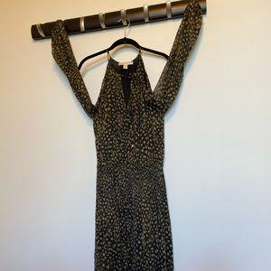 Michael Kors Dress in size Medium
